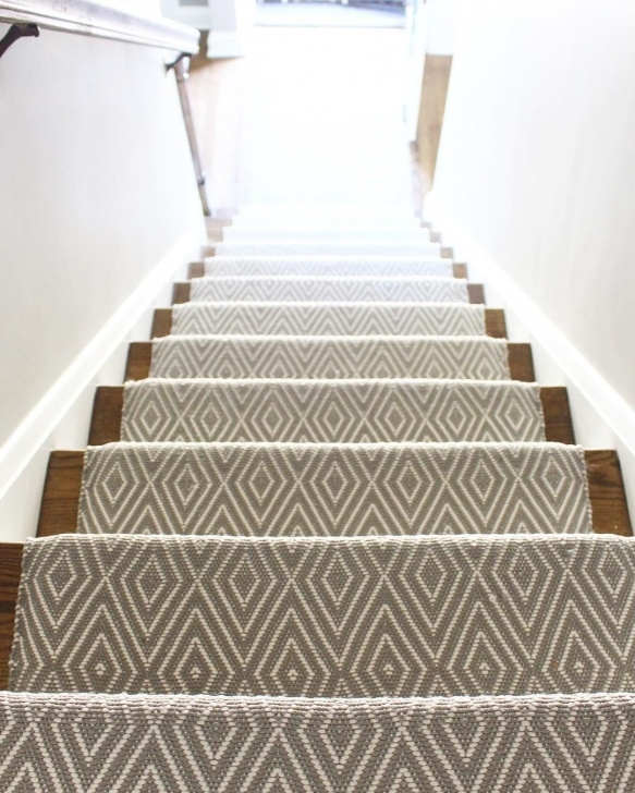 Splendid Stair Runners Amazon Picture 279
