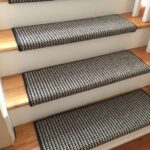 Splendid Stair Treads And Runners Image 809