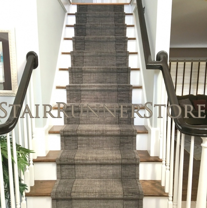 Splendid Stylish Stair Runners Picture 143