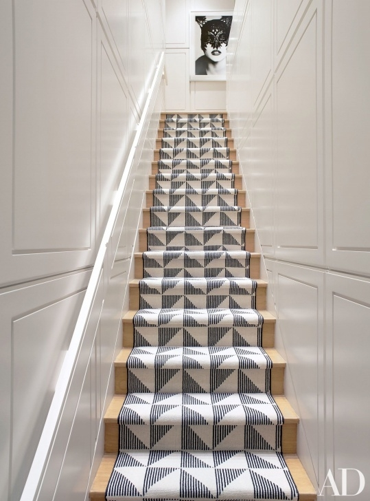 Splendid Trendy Stair Carpet Picture 141