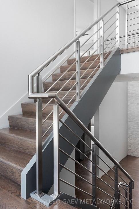 Stunning Ladder Design Steel Picture 255