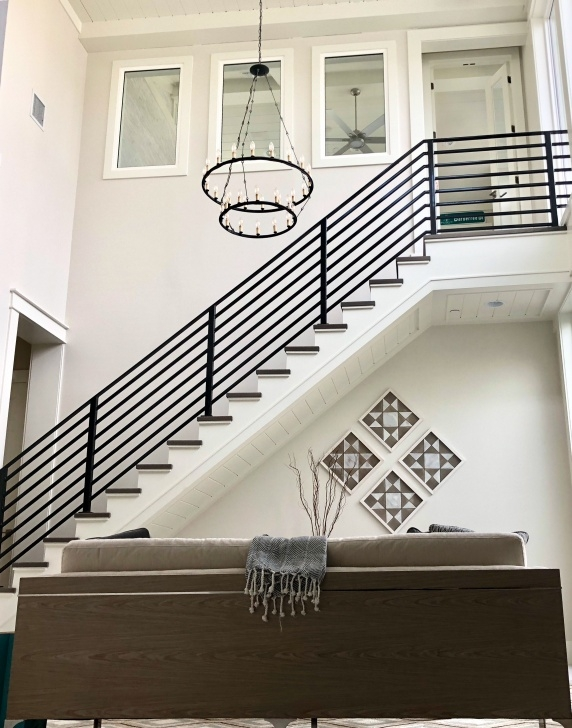 Stunning Staircase Design Near Me Image 200