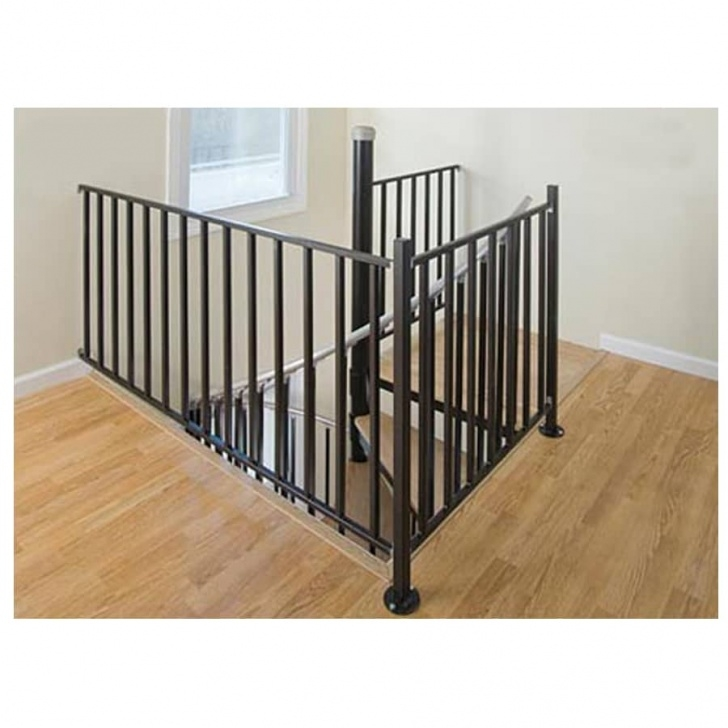 Stunning Wrought Iron Railings Lowes Picture 851