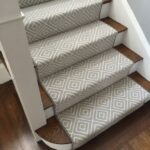 Stylish Best Carpet Runners For Stairs Photo 474