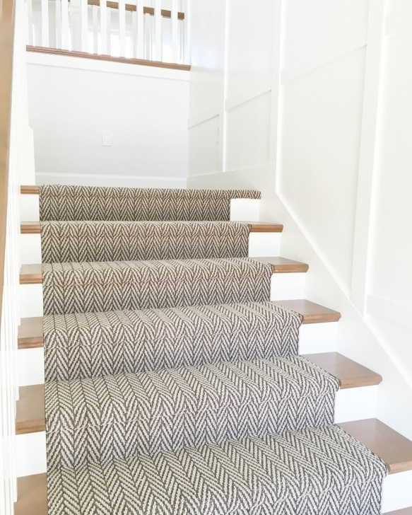 Stylish Best Stair Runners Photo 144