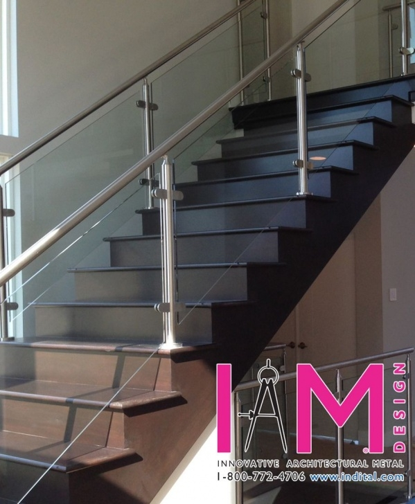 Stylish Great Lakes Stair And Steel Image 305