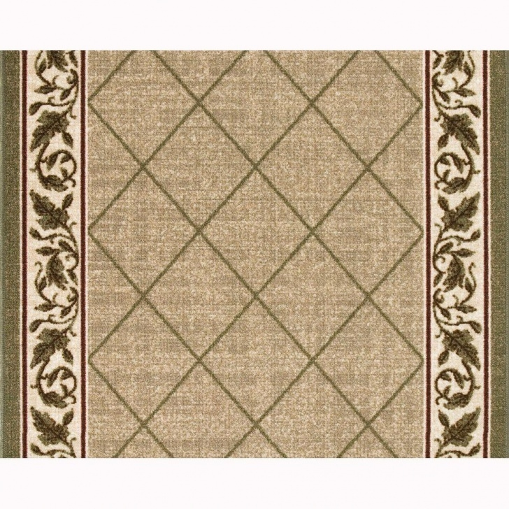 Stylish Home Depot Carpet Runners By The Foot Photo 676