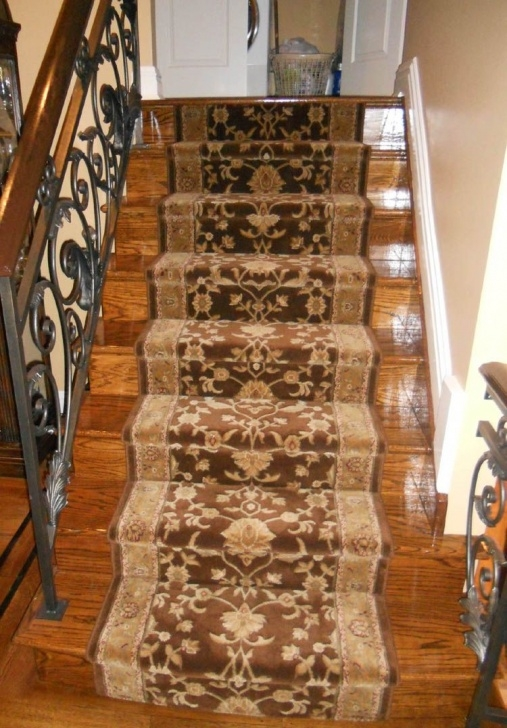 Stylish Home Depot Carpet Runners For Stairs Image 186