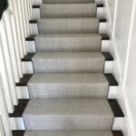 Stylish Home Depot Carpet Runners For Stairs Picture 379