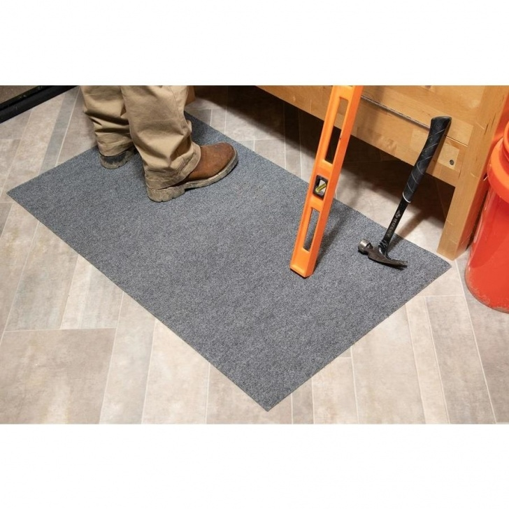 Stylish Lowes Carpet Runners By The Foot Image 371
