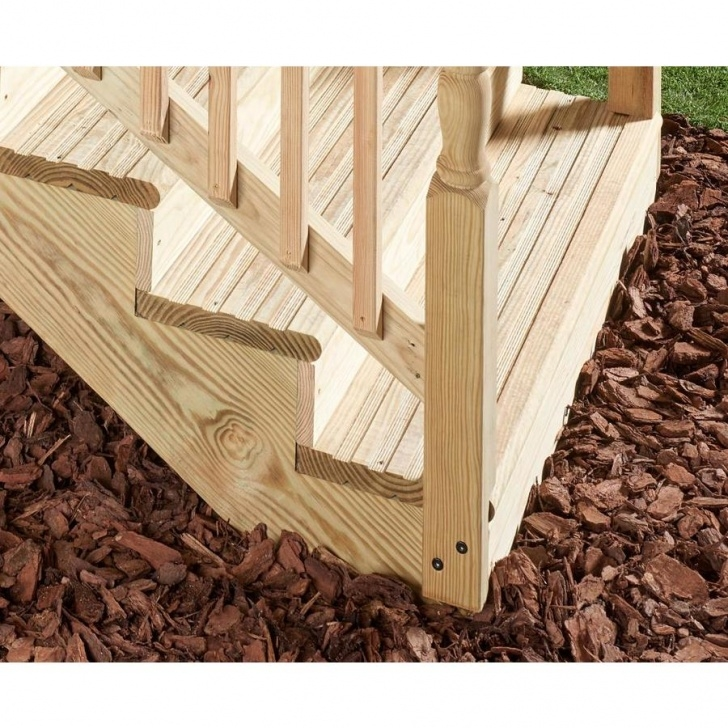 Stylish Lowes Outdoor Steps Picture 116