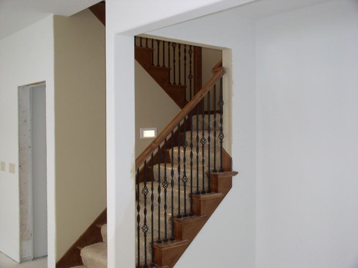 Stylish Up Stair Design Image 698