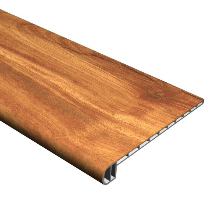 Super Cool Acacia Stair Treads Picture 349