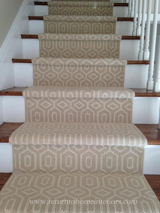 Super Cool Best Stair Runners Image 890