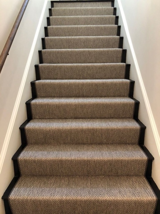 Super Cool Cheap Stair Runners Photo 630