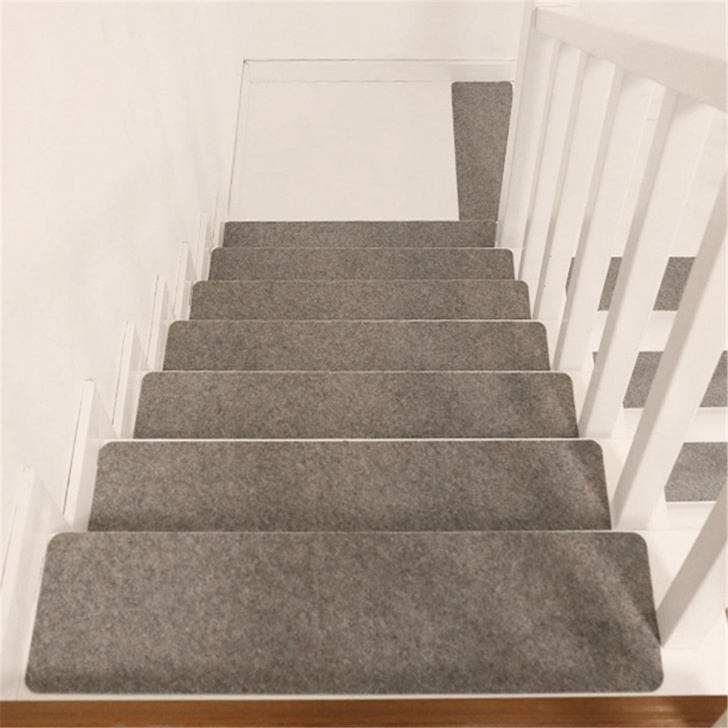 Super Cool Indoor Carpet Stair Treads Image 336