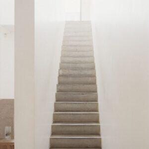 John Pawson Stair