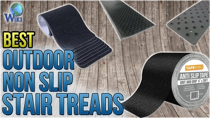 Super Cool Outdoor Stair Treads For Ice Image 319