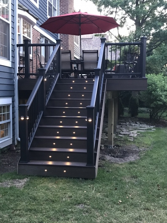 Super Cool Outdoor Stairs Near Me Picture 506