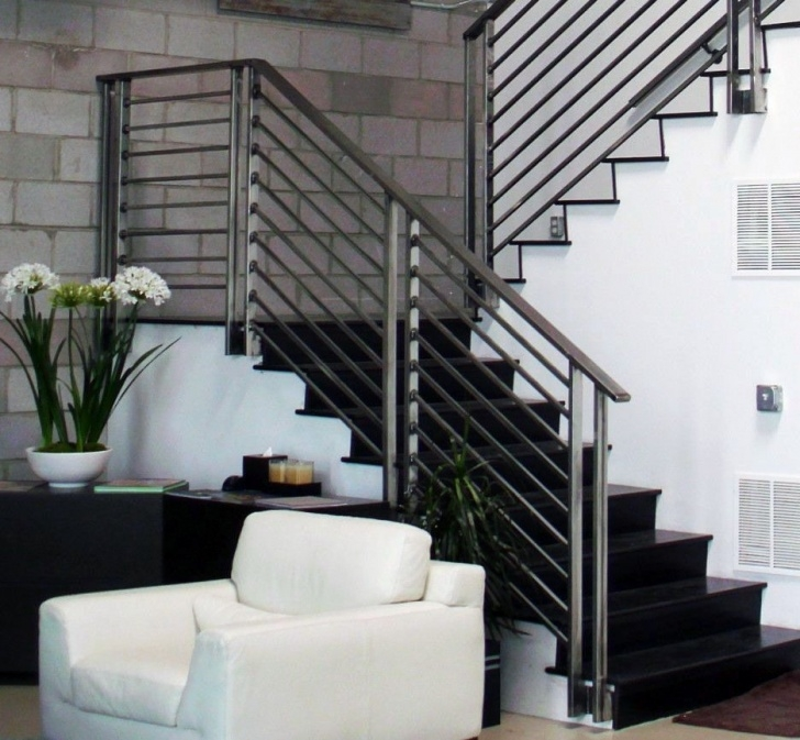 Super Cool Sims 4 Stair Railing One Side Photo 961
