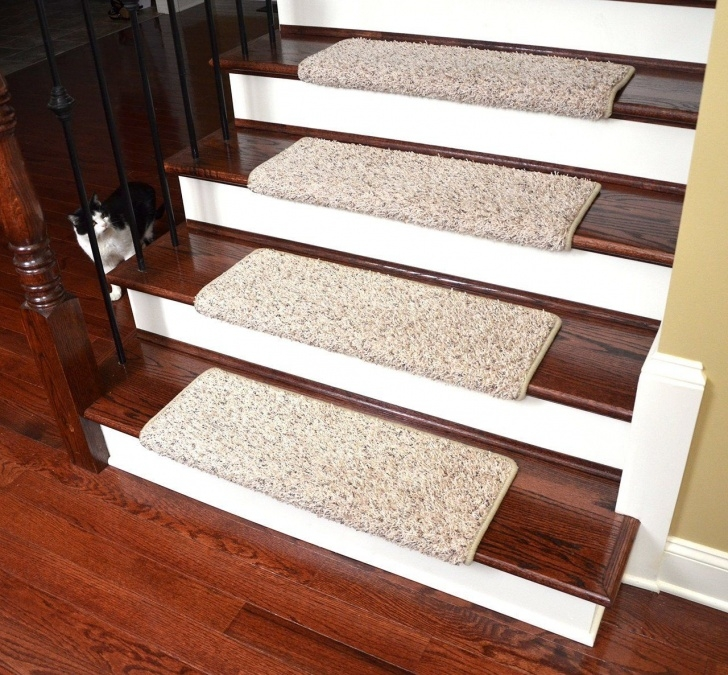 Super Cool Stick On Stair Treads Picture 065