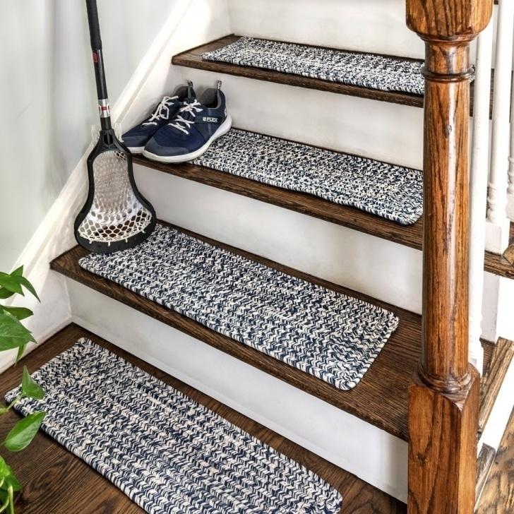 Surprising Carpet Stair Treads Image 565