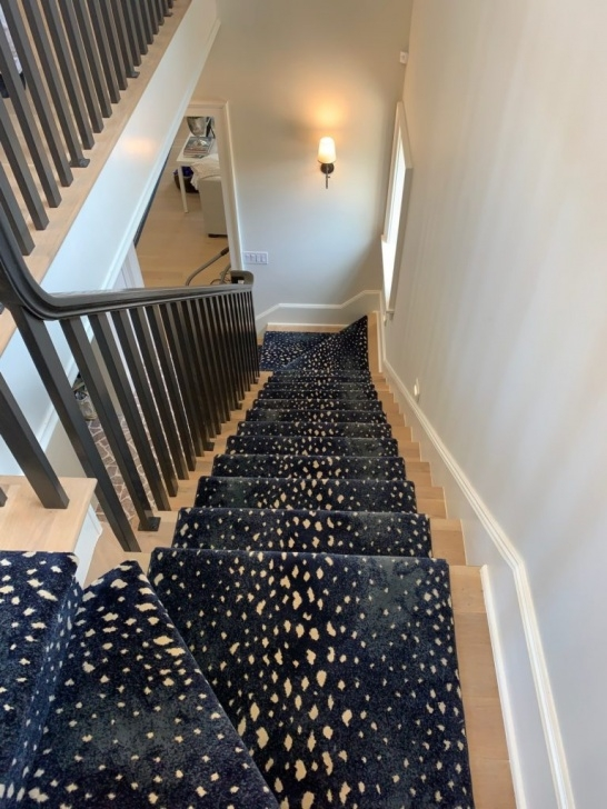 Surprising Custom Stair Runners Image 707
