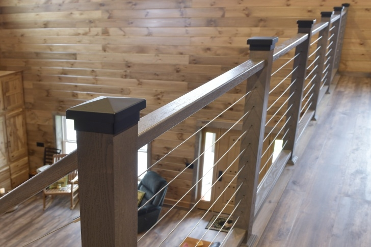 Surprising Stair Railing Companies Picture 635