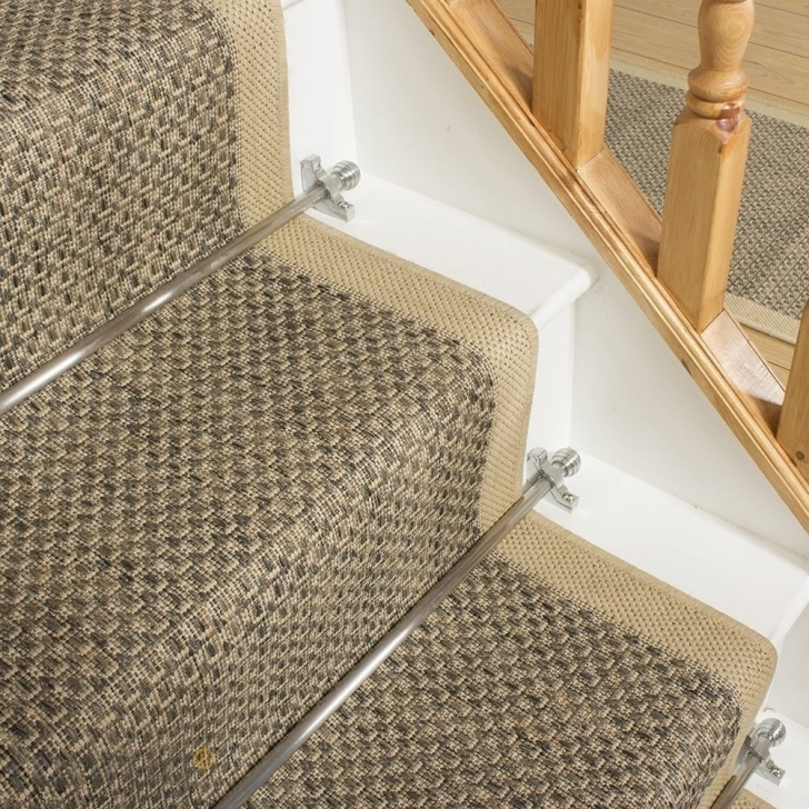Surprising Tweed Carpet For Stairs Picture 499