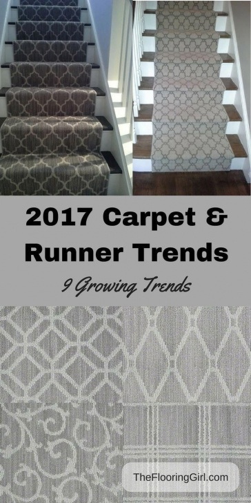 Top Carpet Runners For Stairs Lowes Picture 166