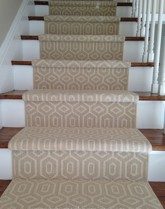 Top Carpet Stair Runners By The Foot Photo 454