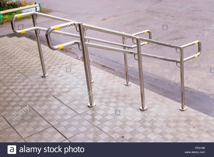 Top Handrails For Elderly Picture 891