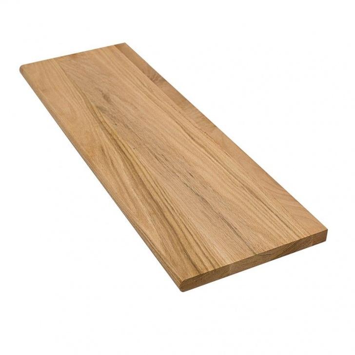 Top Hardwood Stair Treads Image 126