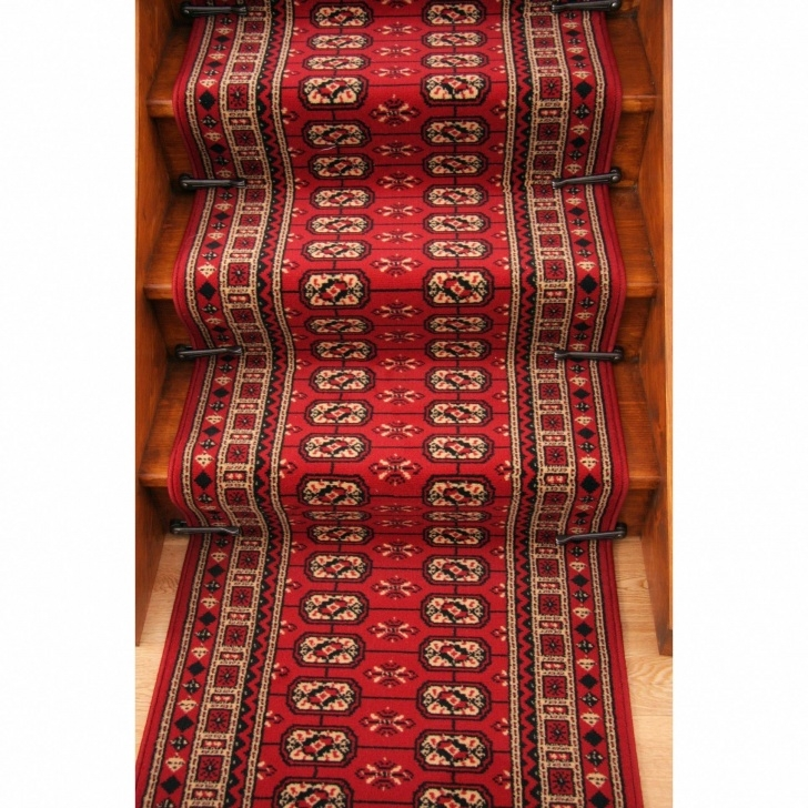 Top Lowes Carpet Runners By The Foot Picture 325