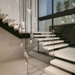 Top Modern Home Stairs Image 864