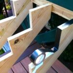 Top Ready Made Outdoor Steps Picture 043