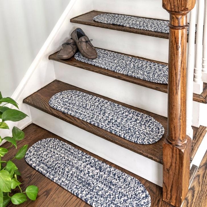 Top Stair Step Rugs Image 503