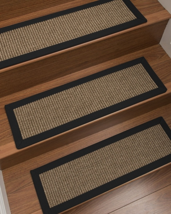 Top Stair Tread Rugs Picture 435