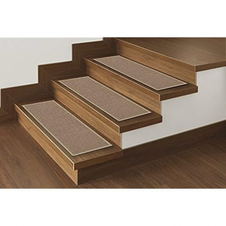 Top Stair Treads With Rubber Backing Picture 314