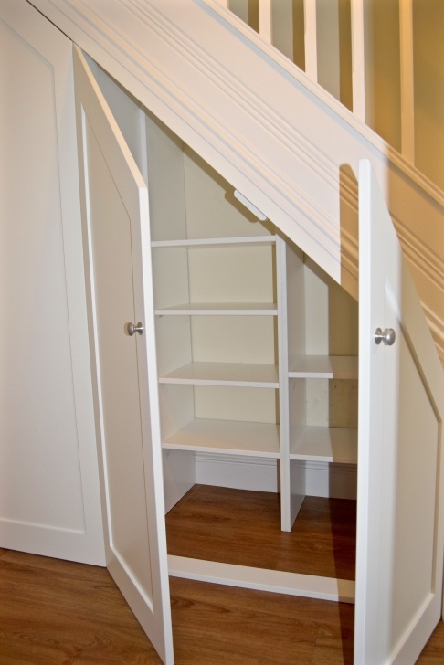 Top Stairs With Cabinet Design Image 824