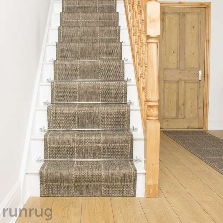 Top Tweed Carpet For Stairs Image 849