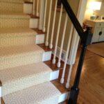 Wonderful Carpet On Hardwood Stairs Picture 874