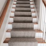 Wonderful Carpet Runners For Steps Picture 578