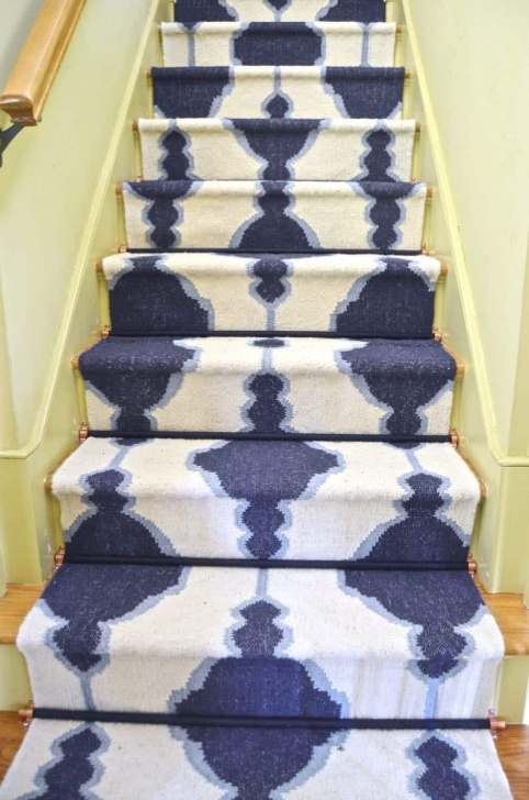 Wonderful Cheap Stair Runners Photo 449