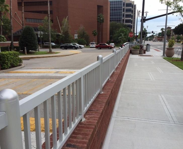 Wonderful Handrails Near Me Image 183