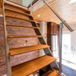 Wonderful Industrial Pipe Handrail Image 537