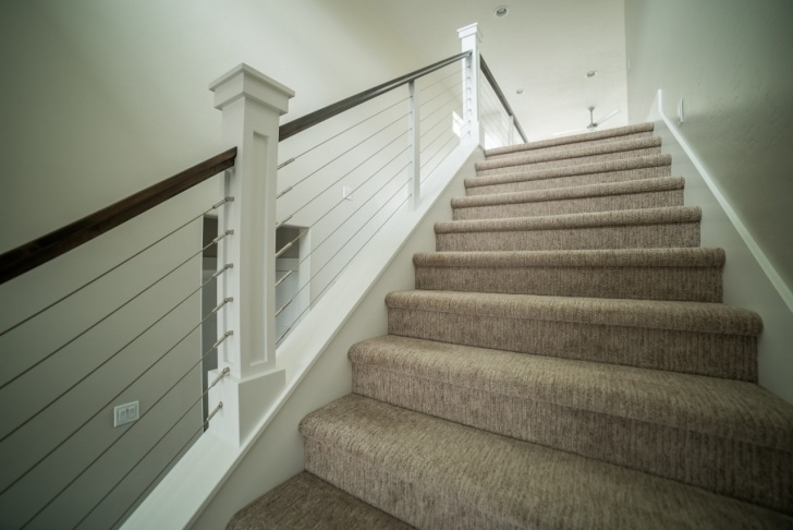 Wonderful Staircases Design And Construction Image 466